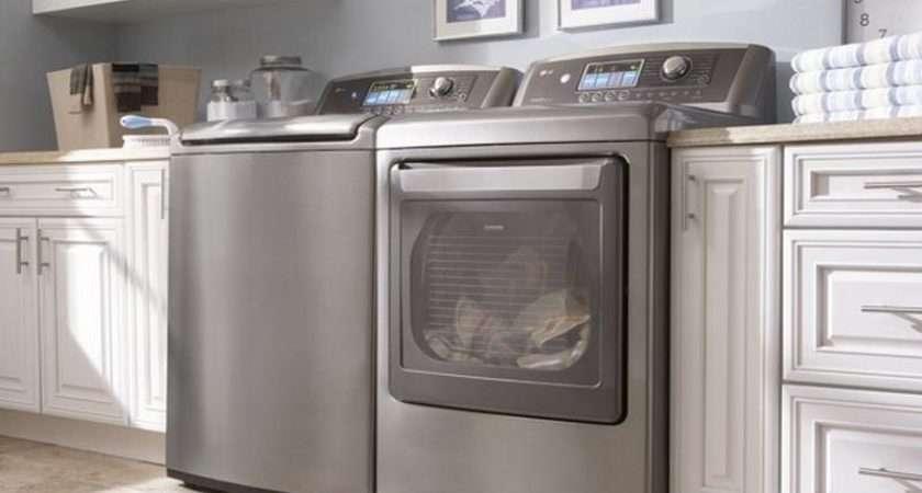 Ideas Best Latest Washer Dryer