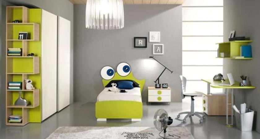 Ideas Black Silver Bedroom Designs Cool