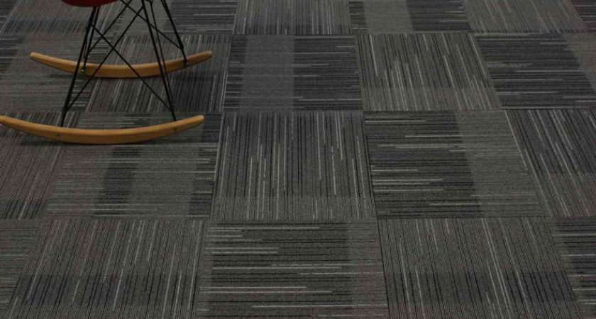 Ideas Carpet Tile Design Square Tiles
