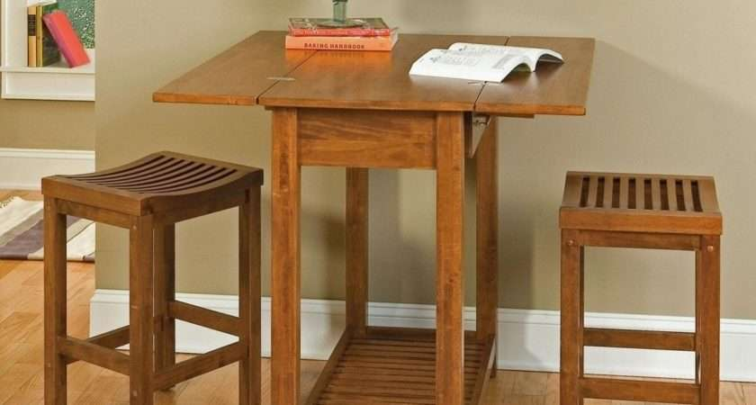 Ideas Cheap Kitchen Tables Theydesign