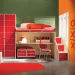 Ideas Children Rooms Decor Room Decorating Home