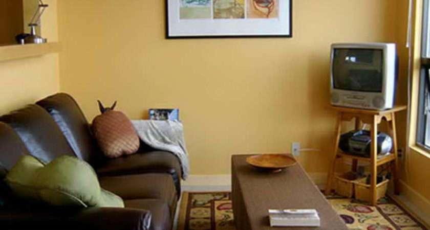 Ideas Choose Newest Paint Colors Living Rooms Classic
