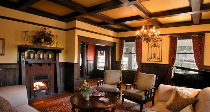 Ideas Choose Newest Paint Colors Living Rooms Nice