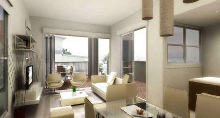 Ideas Choose Newest Paint Colors Living Rooms White Sofa