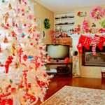 Ideas Christmas Hivewallpaper