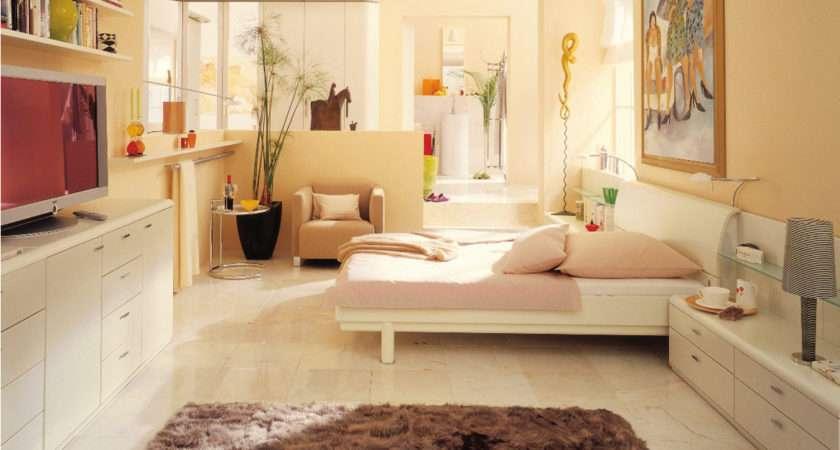 Ideas Cozy Bedroom Interior Design Inspiration