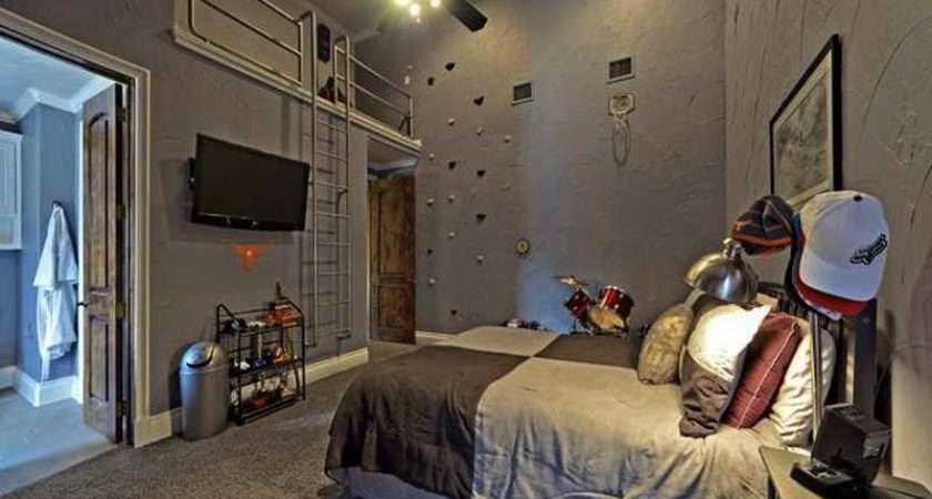 Ideas Cozy Creative Home Decor