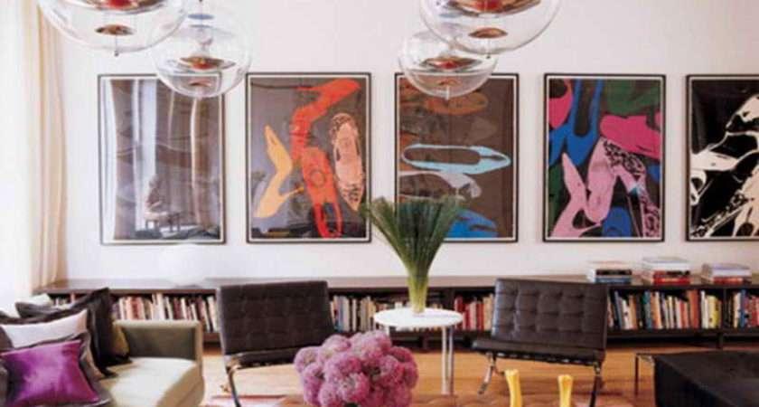 Ideas Creative Home Decor Cozy
