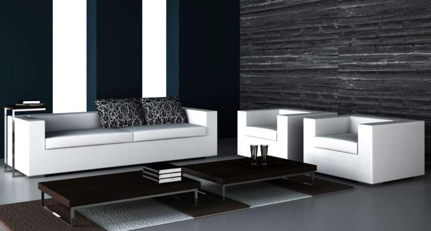 Ideas Dark Rooms Room Decorating Home