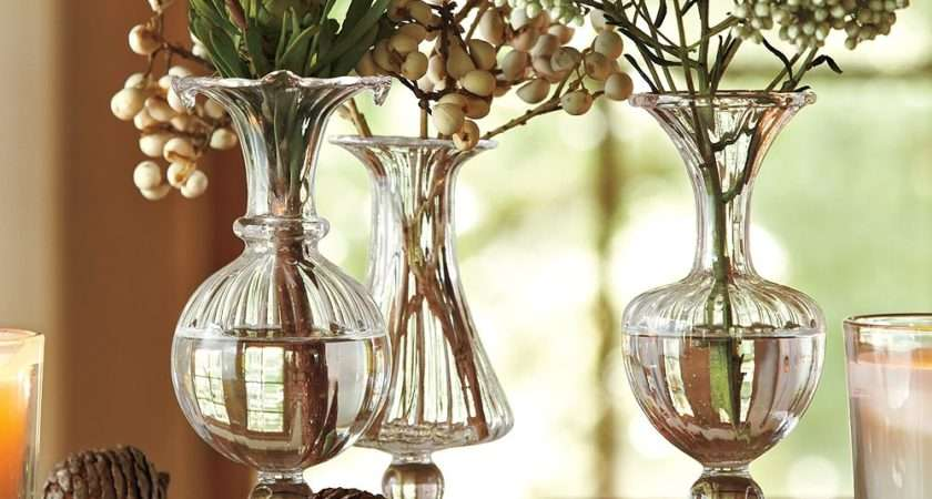 Ideas Decorating Vases Mostbeautifulthings