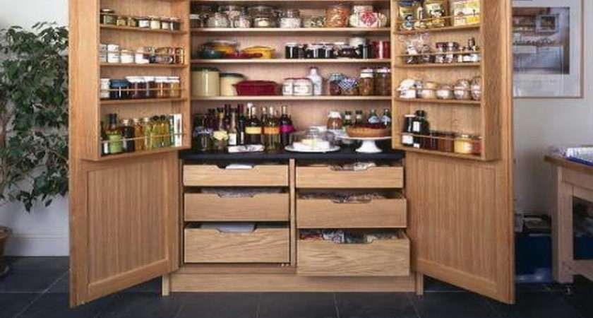 Ideas Design Closet Shelving Pantry