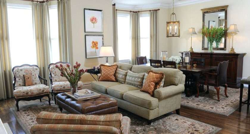 Ideas Excellent Sage Green Living Room Contemporary