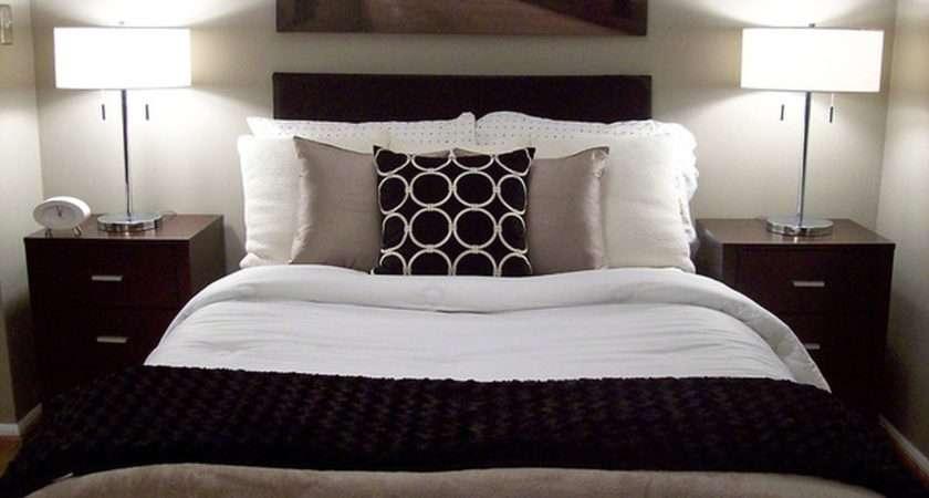 Ideas Glamorous Bedroom Headboard Kohl