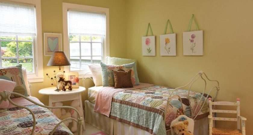 Ideas Good Choice Neutral Room Colors Paint Walls