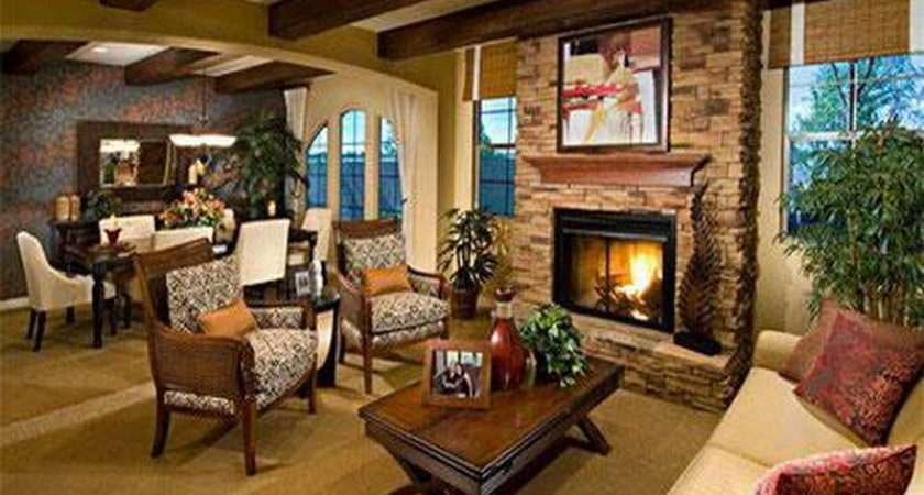 Ideas Good Home Building Tips Design
