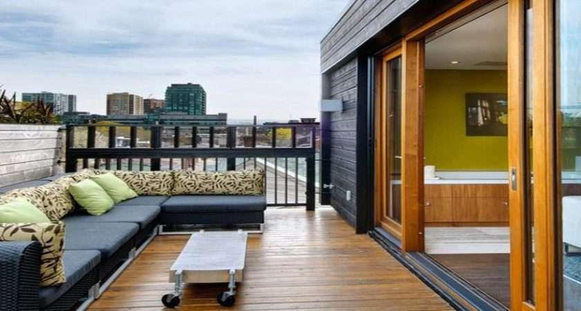 Ideas Inspiring Veranda Design Elegant