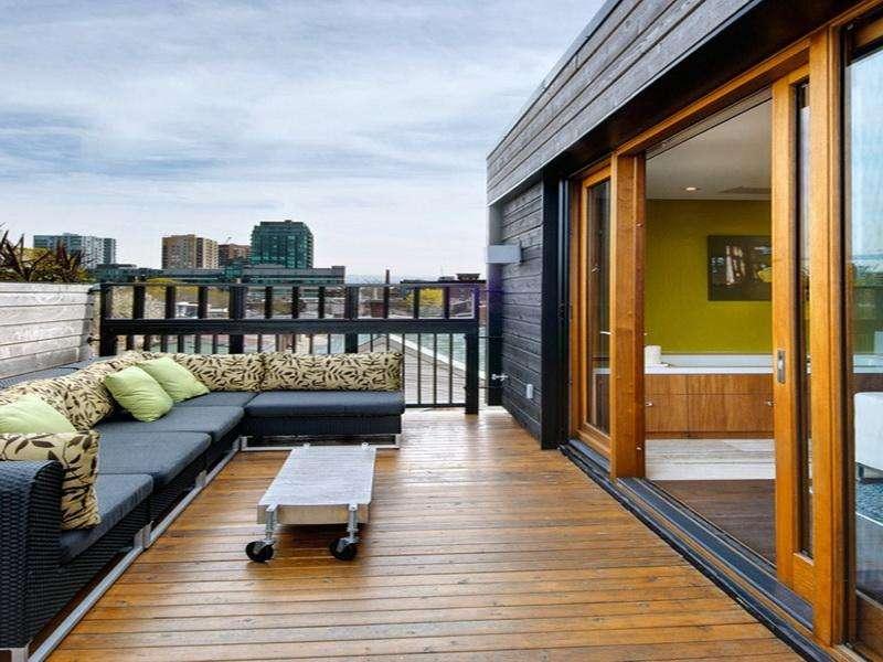 ideas inspiring veranda design elegant - Veranda Designer Homes