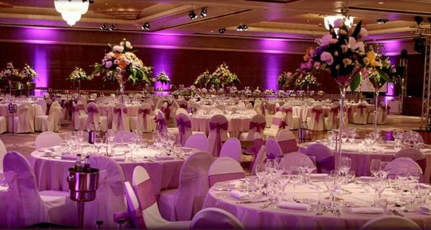 Ideas Lilac Quinceanera Hall Decorations Decor