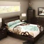 Ideas Men Bedrooms Definitely Find Idea