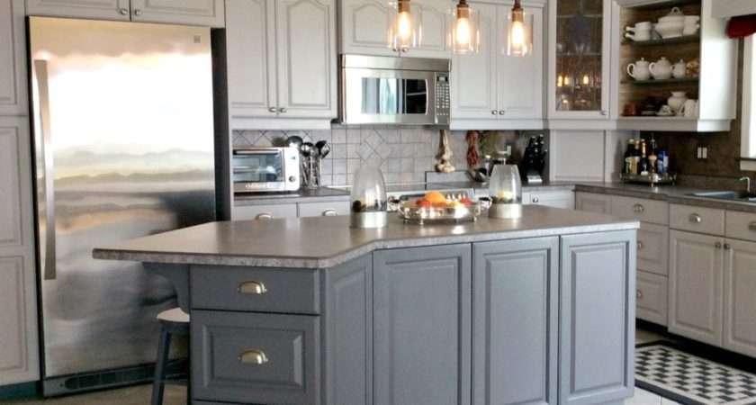 Ideas Oak Wood Cabinets
