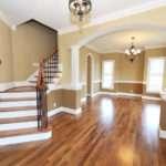Ideas Paint House Interior Tips