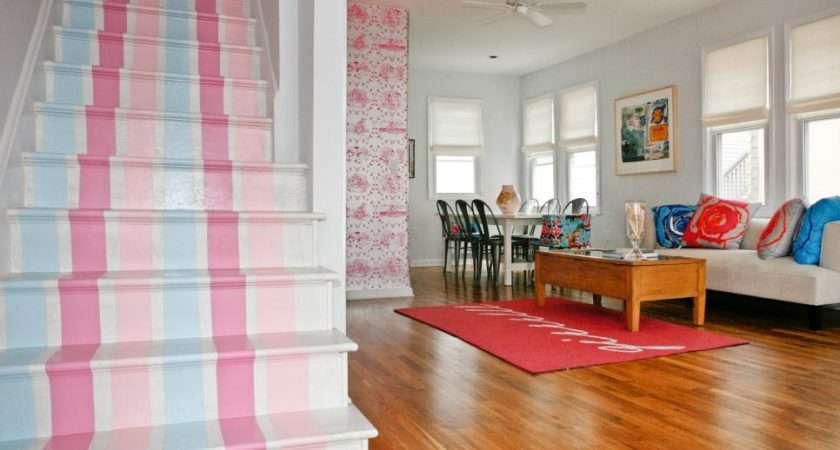 Ideas Paint Room Furniture Colors Techniques Diy