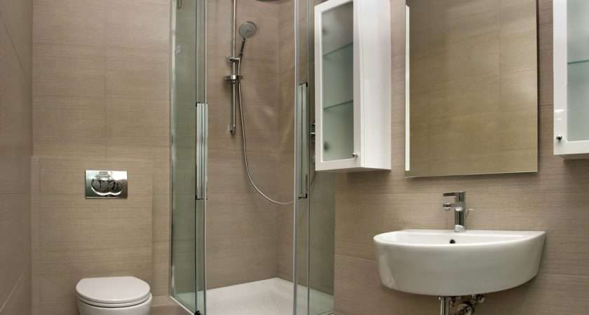 Ideas Restrooms Designs Bathroom Small Bathrooms
