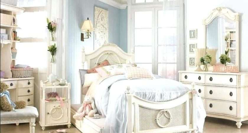 Ideas Shabby Chic Bedroom Kampanyadeposu
