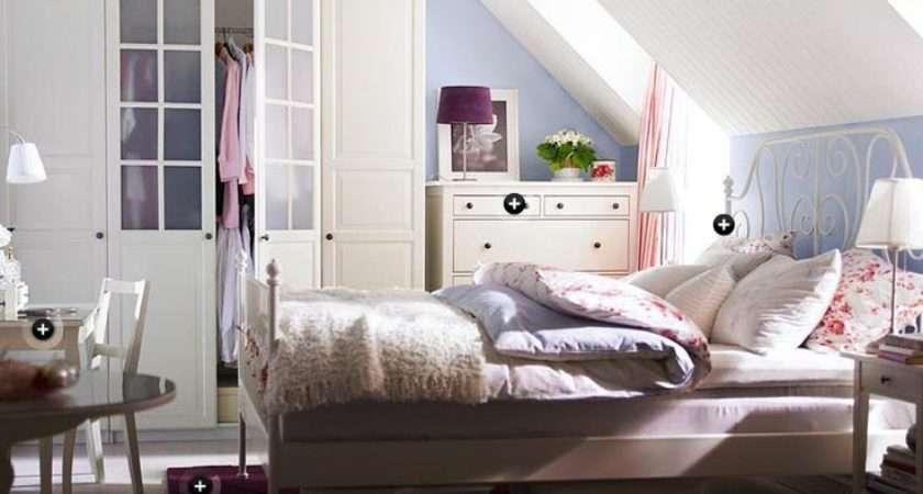 Ideas Small Bedroom Inspiration Pinterest