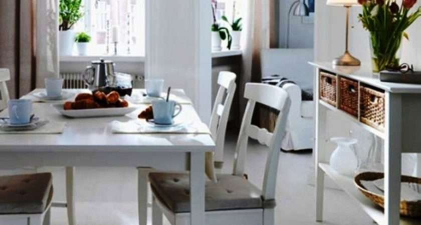 Ideas Small Dining Room Designs Architecture