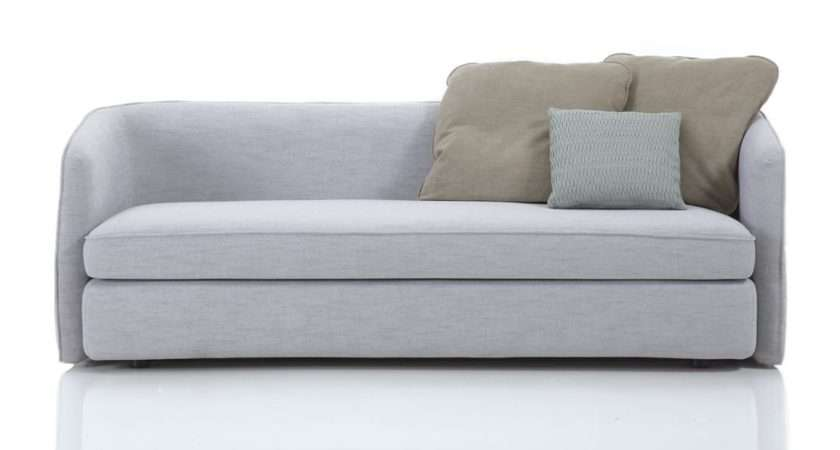 Ideas Sofa Beds Small Spaces