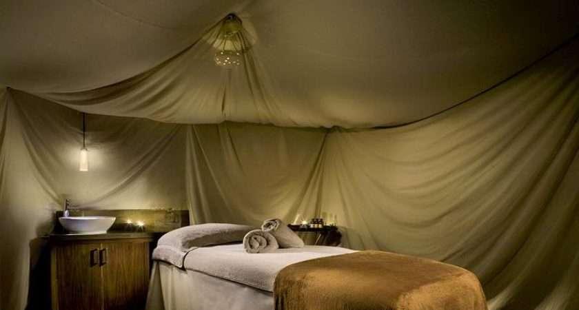 Ideas Spa Decorating Master Room