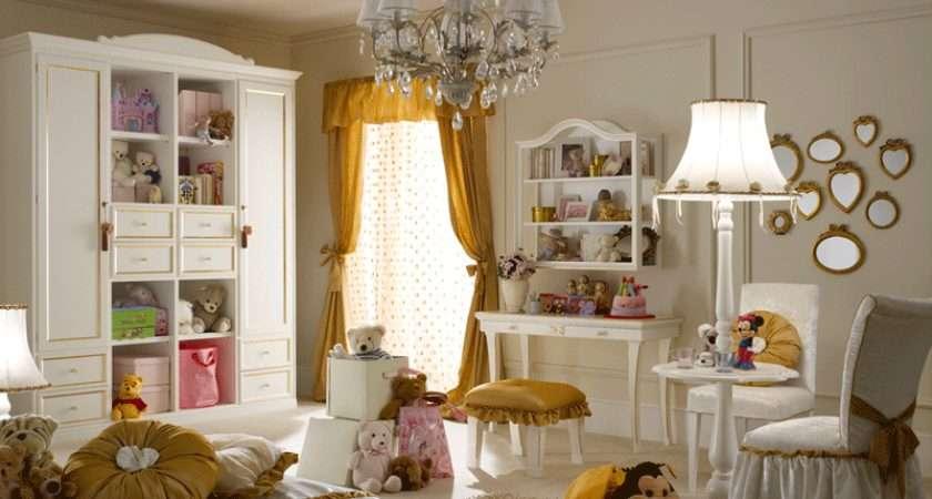 Ideas Teenage Girl Bedroom Room Decorating