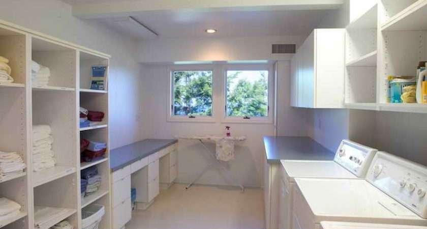 ideas utility room design laundry - lentine marine | #62989