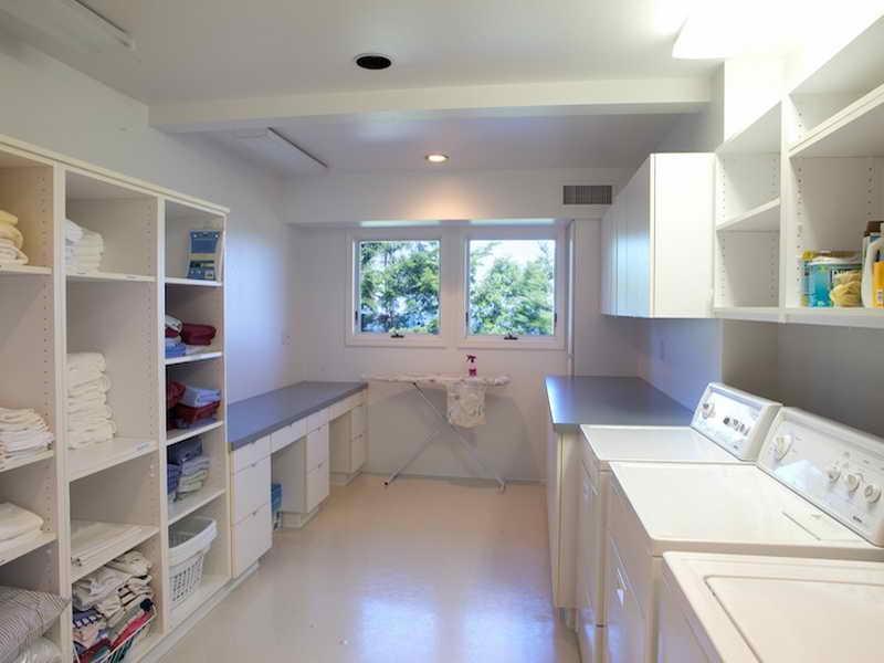 ideas utility room design laundry - lentine marine   #22954