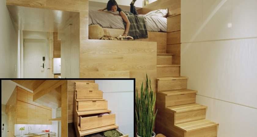 Ideas Well Interior Tips Overall Apartment