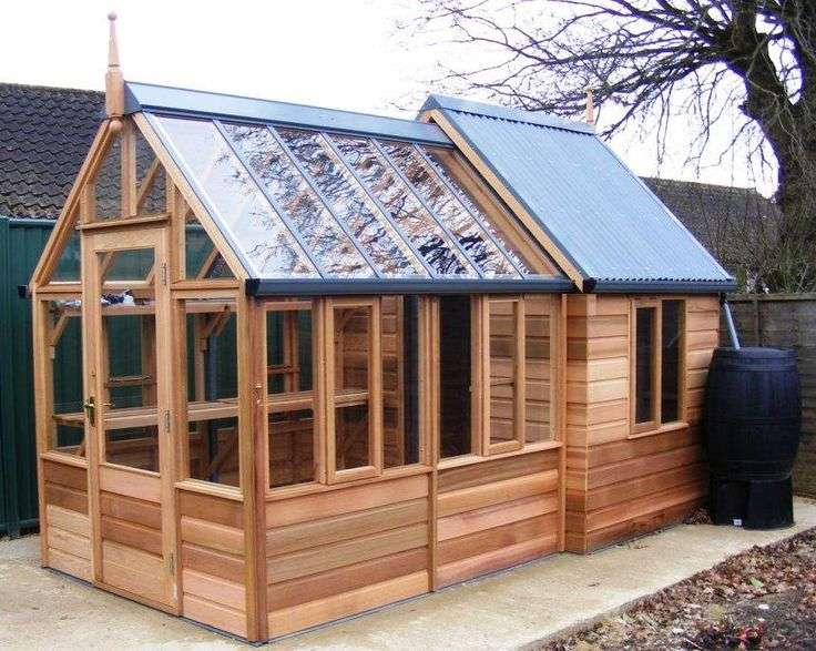 Ideas Wooden Sheds Sale Pinterest Cheap Timber
