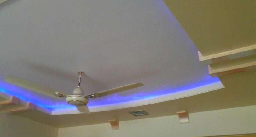 Ides Design Ceiling Galerie Dimages