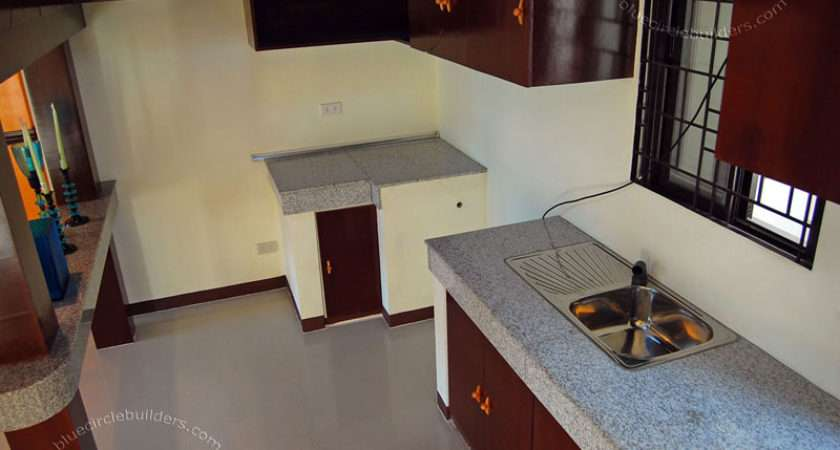 Ignore Dirty Kitchen Design Ideas Philippines Decor