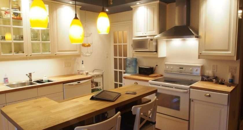 Ikd Kitchen Favorite Cozy Ikea