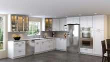 Ikdo Ikea Kitchen Design Blog