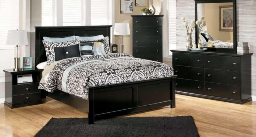 Ikea Bedroom Furniture Pinterest