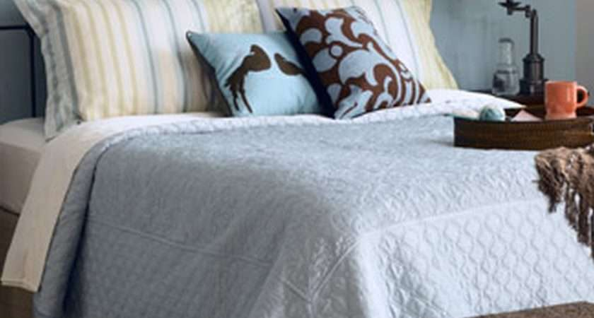 Ikea Bedroom Ideas Also Perfect