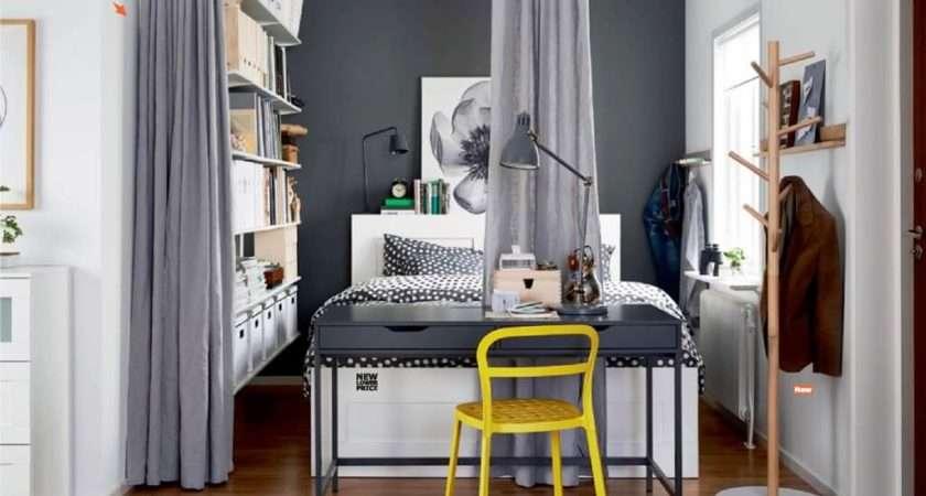 Ikea Bedroom Teens
