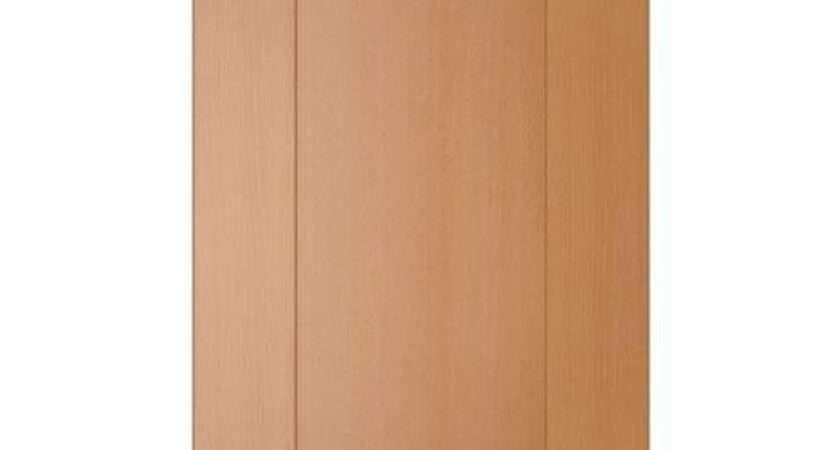 Ikea Cabinet Doors Ebay
