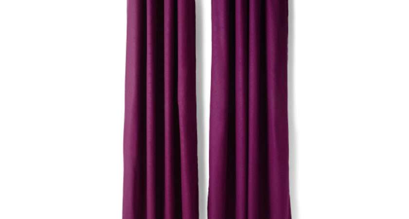 Image Result For Ikea Curtains Ready Made