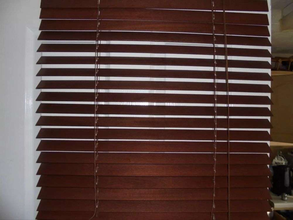 Wooden Blinds Ikea popular blinds for french doors. bamboo roman shades ikea bamboo