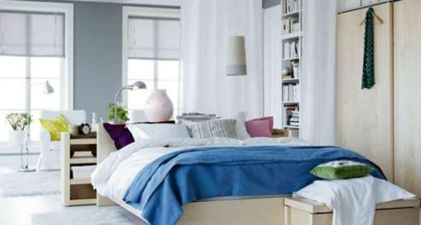 Ikea Decorating Ideas Teenage Bedroom Teen
