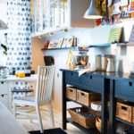 Ikea Dining Room Designs Ideas Digsdigs