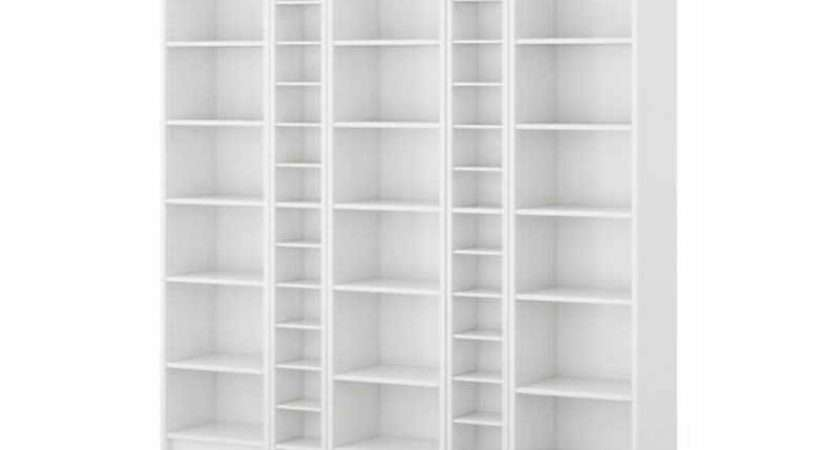 Ikea Dvd Storage Stand Media Cabinets